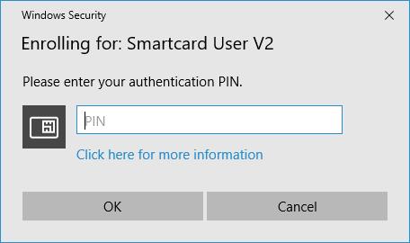 Certificate Autoenrollment in Windows Server 2016 (part 3) - PKI